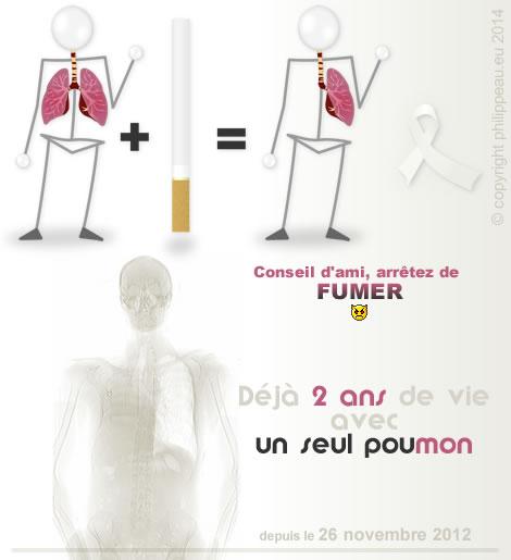 1-Poumon-2-ans