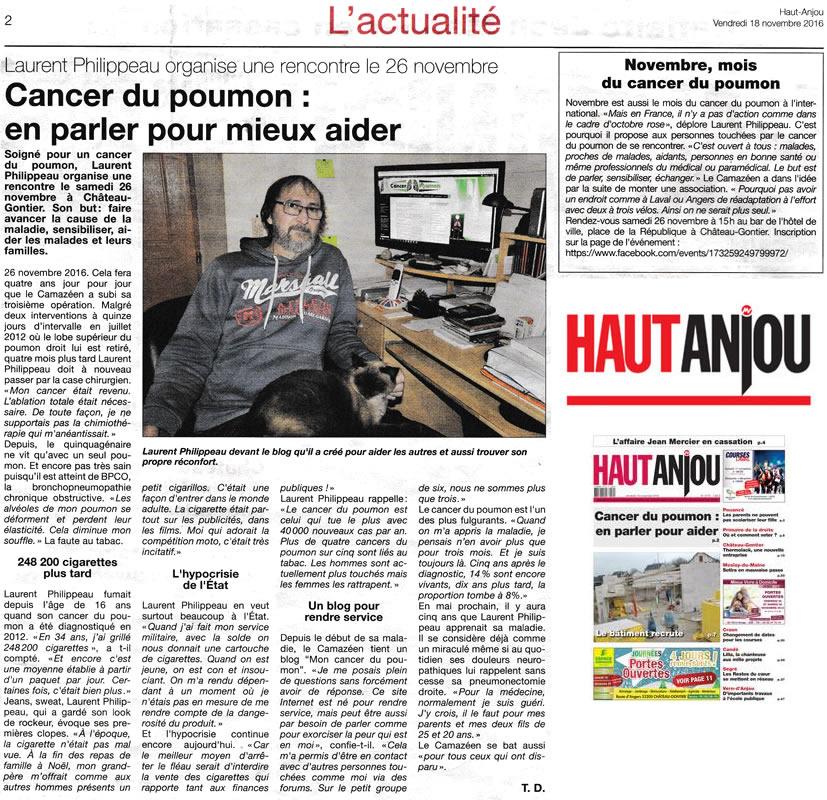 Haut Anjou 2016-11-18