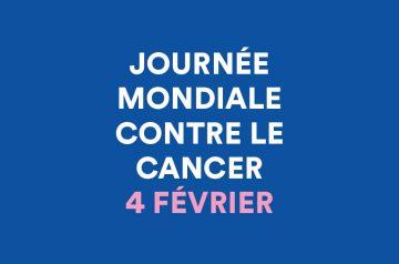 WCD2018 Brandmark French