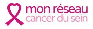 mon réseau® cancer du sein