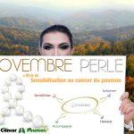 Novembre perle